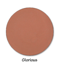 Brigitte Brianna Cream Blush - SexyModest Boutique