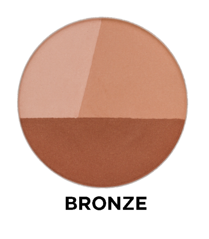 Brigitte Brianna Cheek Contour - SexyModest Boutique