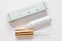 Lash Adhesive - SexyModest Boutique