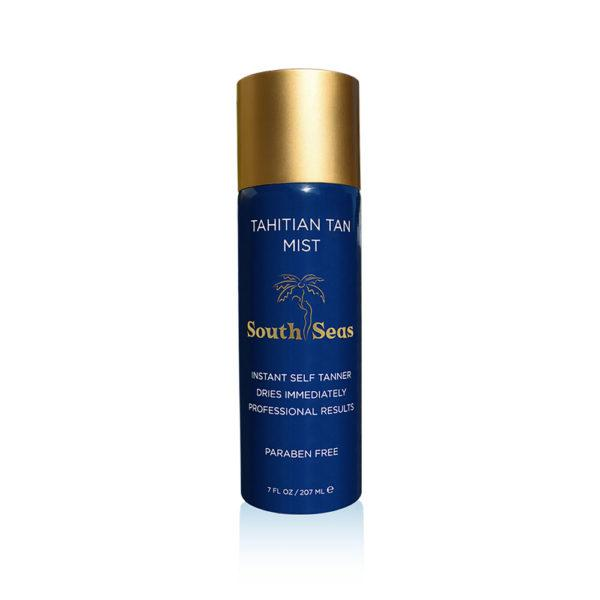 South Seas Tahitian Tan Mist - SexyModest Boutique