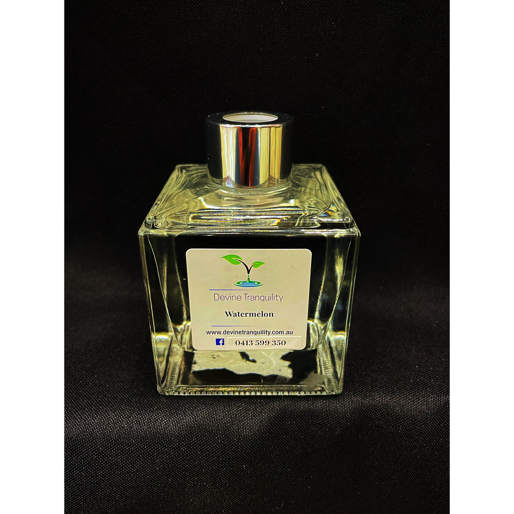 watermelon/ reed diffuser 140ml