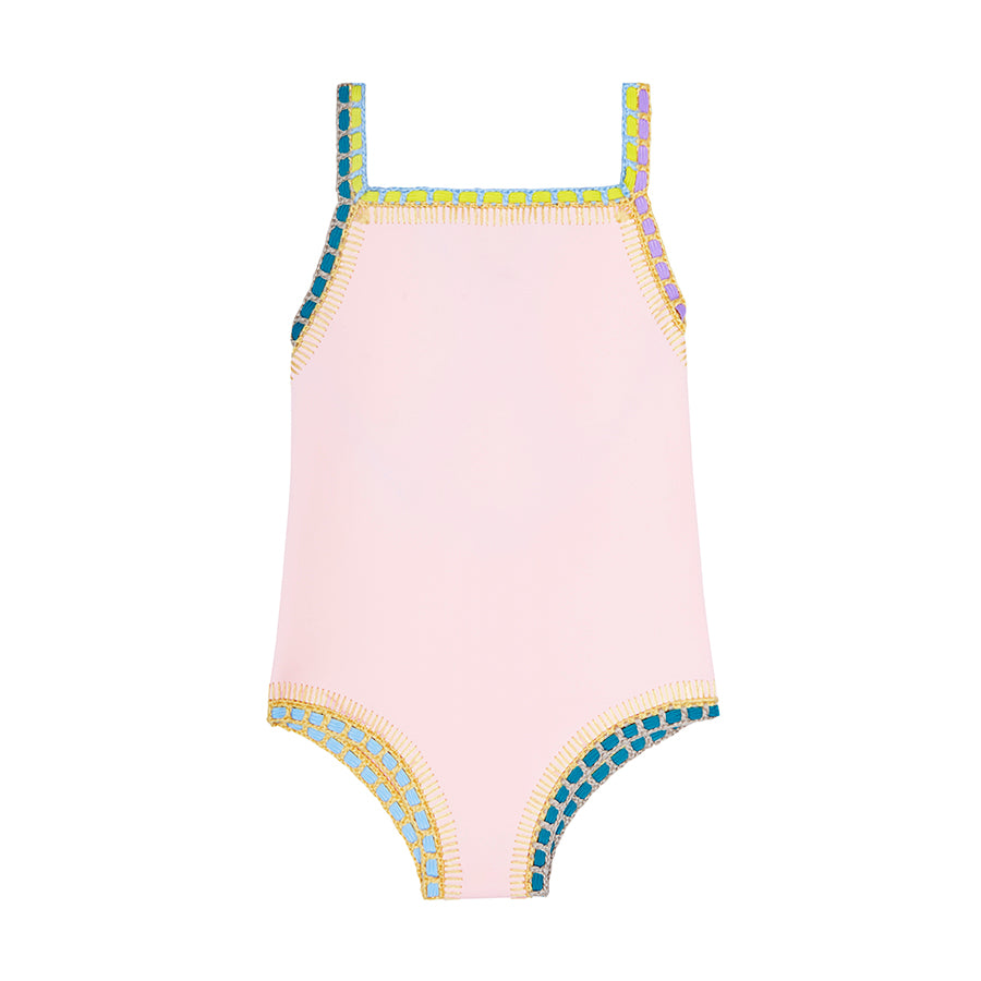Bea - Mini Maillot