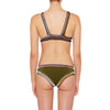 Wren - Boyshort Bottom (New color!)