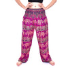 Elephant pants hrw*w2-w6