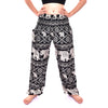 Elephant pants Diamond collections HrwA1-A5