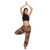 elephant pants women | NewAge harem pants