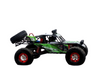 1:12 4WD RC Car Trucks Off-Road