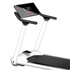 New Folding Electric Treadmill Motorised Portable Running Machine Fitness