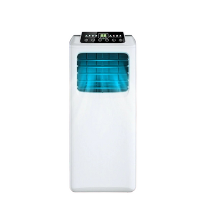 10000 BTU Portable Air Conditioner & Dehumidifier Function
