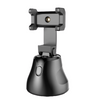 Auto Smart Tracking Phone Holder 360 Rotation Tracking Object