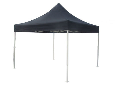 Easy Pop Up Party Tent