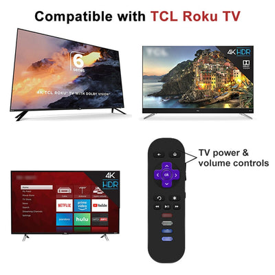 Roku Premiere | HD/4K/HDR Streaming Media Player with Simple Remote and Premium HDMI Cable