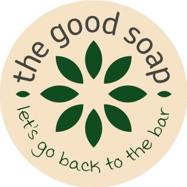 The Good Soap and Covid 19