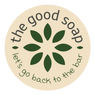The Good Soap