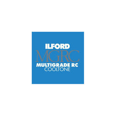Ilford Multigrade RC Cooltone