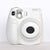 Fujifilm Instax Mini 7s Camera (White)