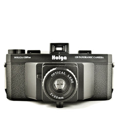 Holga 120 PAN Panoramic Camera