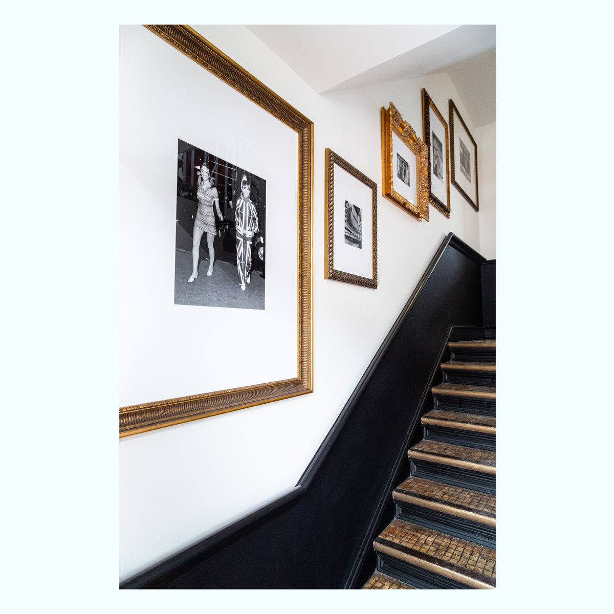 Art Consultancy & Framing, London Offices
