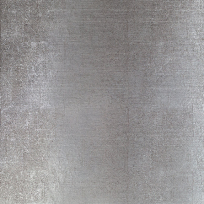 Oxidised Metallic Wallpaper