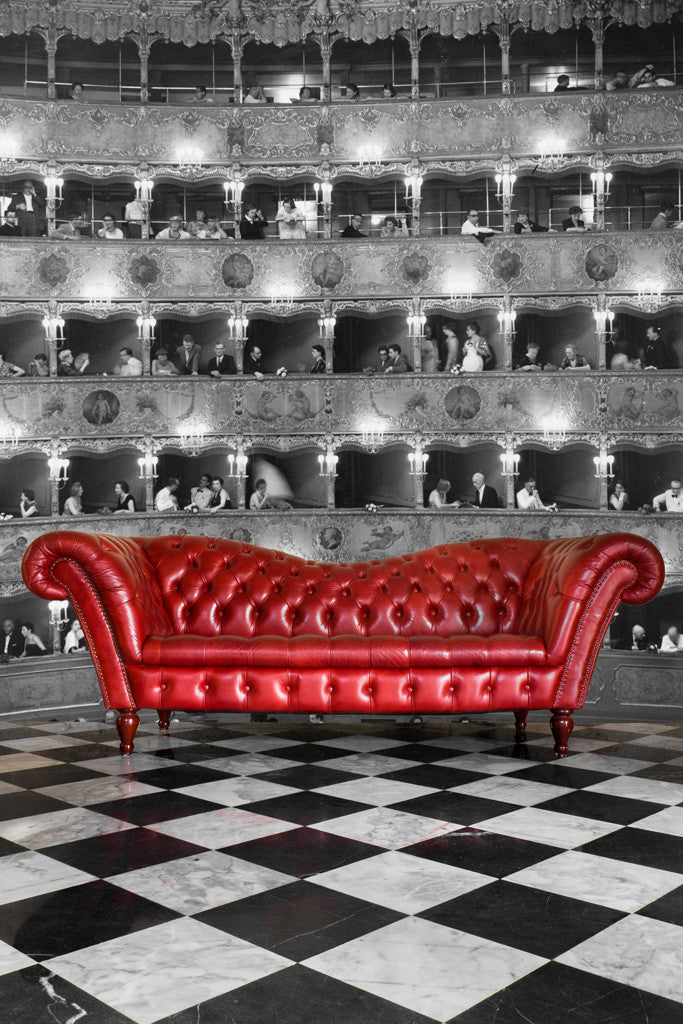Theatre Wall Mural Theatre Inspired Wallpaper 55max