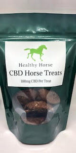 Image result for cbd horses