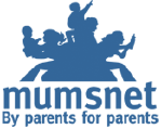 Mumsnet - by parents for parents