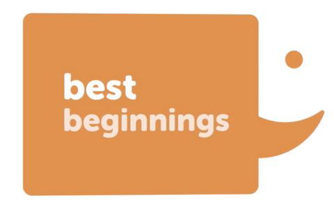 Best Beginnings - (prenatal–6 months)