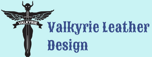 Valkyrie Leather Design
