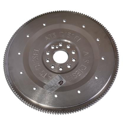 ATS Diesel Ford 7.3L Powerstroke Flexplate