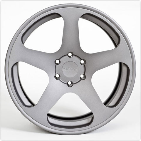 Rotiform Forged 3-Piece NUE Monolook