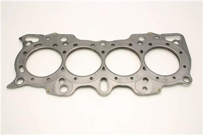 Cometic Honda Hybrid LS/VTEC 84mm .040 inch MLS Head Gasket B18A/B w/VTEC Head