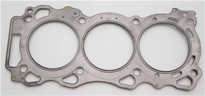 Cometic Nissan VQ30/VQ35 V6 96mm LH .030 inch MLS Head Gasket 02- UP