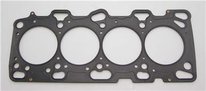 Cometic Mitsubishi Lancer EVO 4-9 85mm Bore .075 inch MLS Head Gasket 4G63 Motor 96-UP