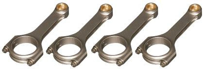 Eagle Acura B18A/B18B (Length=5.862) Connecting Rods (Set of 4)