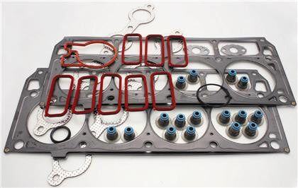 Cometic Street Pro GM 1997-05 5.7L LS Series Gen III 4.100 Small Block Top End Gasket Kit