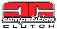 Comp Clutch 2005-2010 Scion TC Stage 4 - 6 Pad Rigid Ceramic Clutch Kit