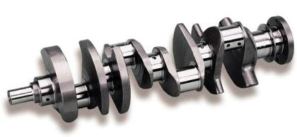 Eagle Honda B18A Crankshaft
