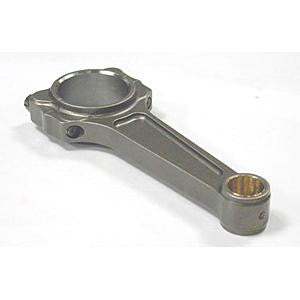 "Brian Crower Connecting Rods - Toyota 2JZGTE/GE - 5.590"" w/ARP2000 Fasteners Sportsman"