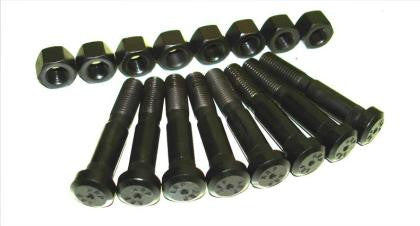 ARP Nissan VQ35 Rod Bolt Kit