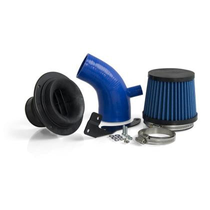 Cobb Mazdaspeed 3 Blue SF Intake