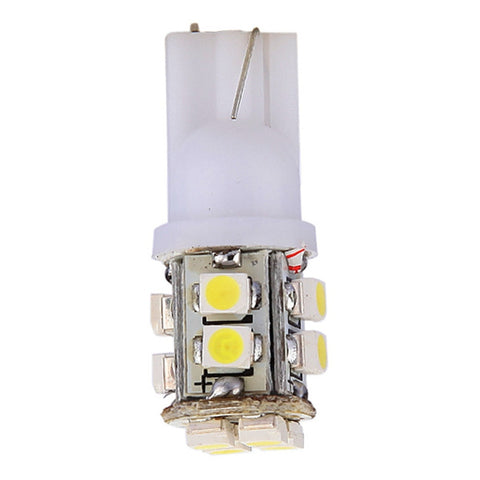 Wholesale Price T10 194 168 501 921 W5W 12 LED SMD Car Side Wedge Light Bulb Lamp White 12V