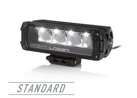 Triple-R 750 Position Light