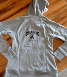 Cranio Mommy Sweatshirt