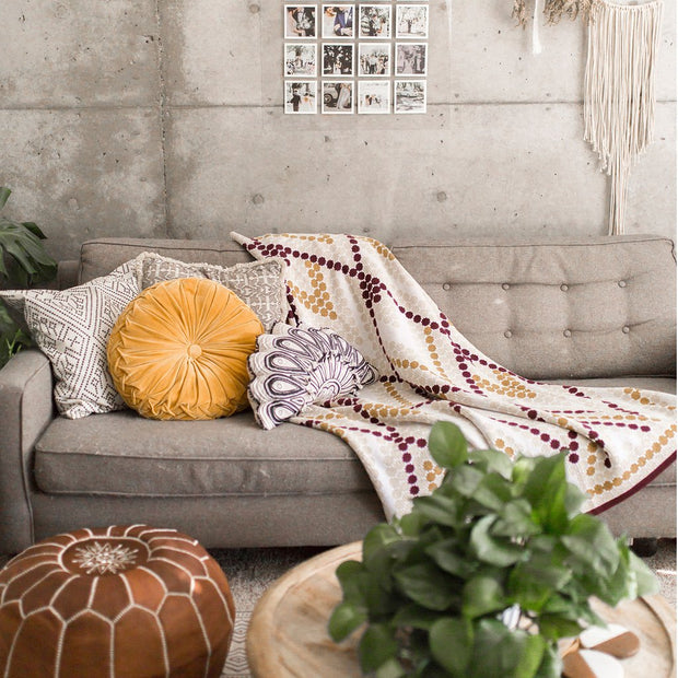Seek-and-swoon-throw-blanket-kaland