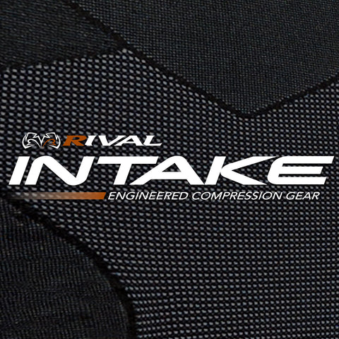 Intake Compression series