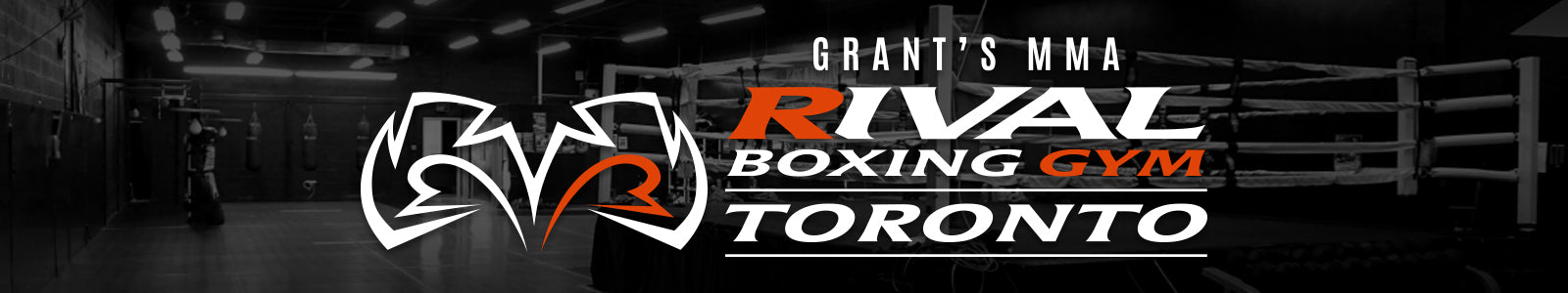 rival-boxing-gym-grants-mma-toronto