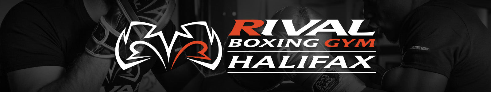 rival-boxing-gym-halifax