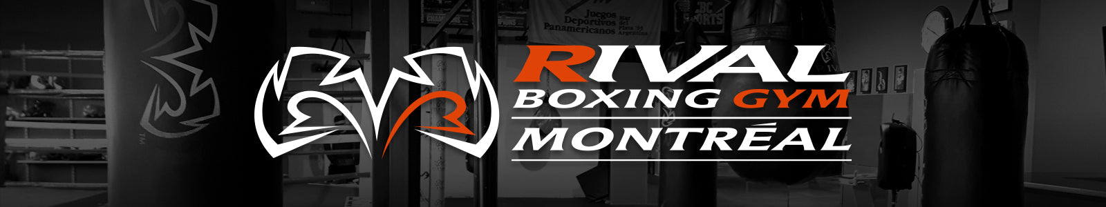 rival-boxing-gym-montreal