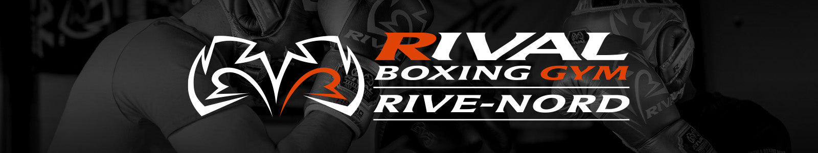 rival-boxing-gym-rive-nord