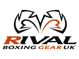 Rival Boxing UK